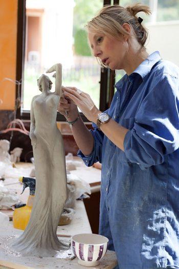 sophie_lecherbonnier_sculptures